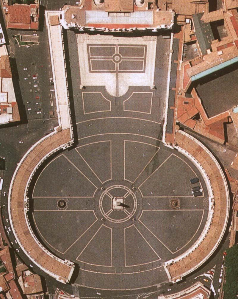 Square-aer-b.jpg