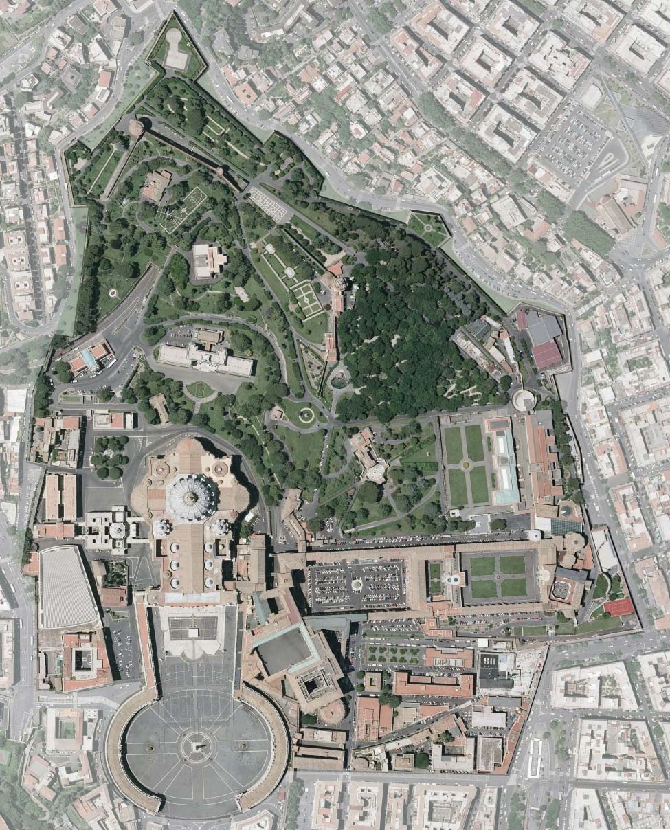 Map of Vatican City Map Of Vatican City Rome on map of rome landmarks, map of rome ny, map of rome train stations, map of manila city philippines, map of rome and surrounding area, map of rome city walls, map of old quebec city, map of rome metro system, map of the vatican, map of rome attractions, map of rome walking tour, map of the city, map of rome ga, map of ancient sparta city layout, map of catacombs in rome, map of center city philadelphia, map of rome points of interest, map of rome italy, map of petra lost city, map of ancient rome,